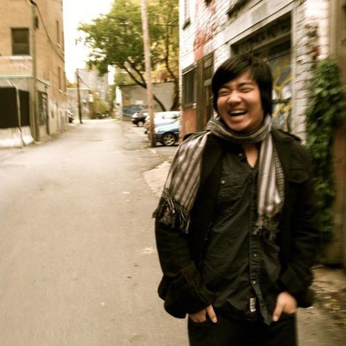 tigerzheng's avatar