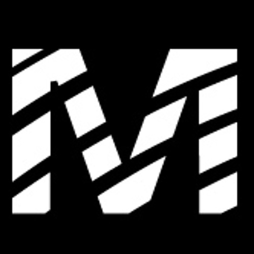 Meteleska's avatar
