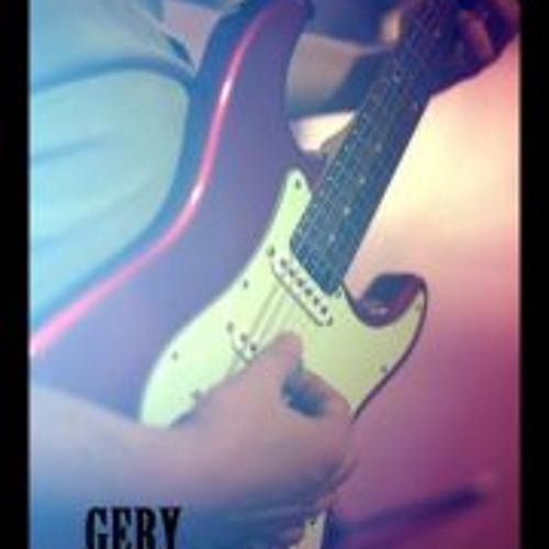 gery-zg's avatar