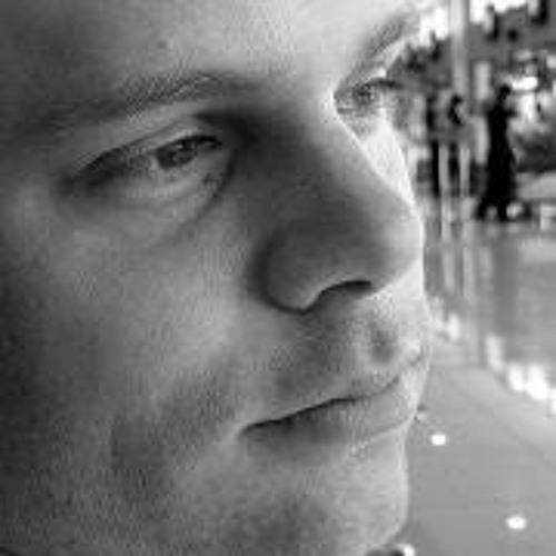 Lars Vinter's avatar