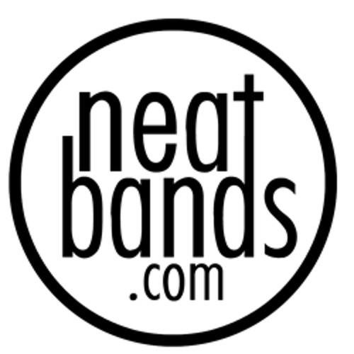 NeatBands's avatar
