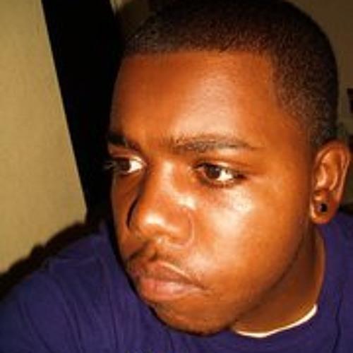 Quinton Thompson 1's avatar