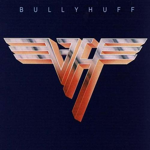 bullyhuff's avatar