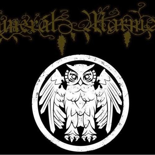 Funeral Marmoori's avatar