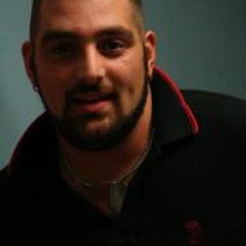 AntonioBear Bearman's avatar