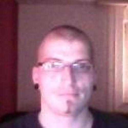 Mirko Prütz's avatar