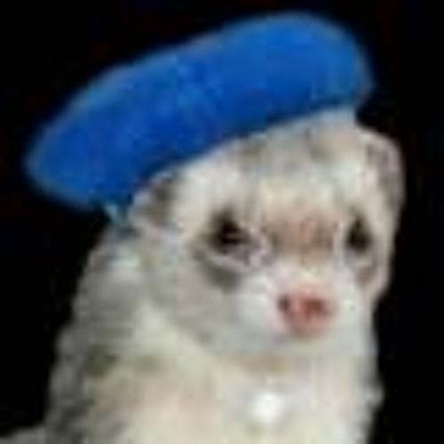 MrCompletely's avatar