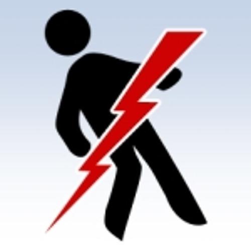 loser7562815's avatar