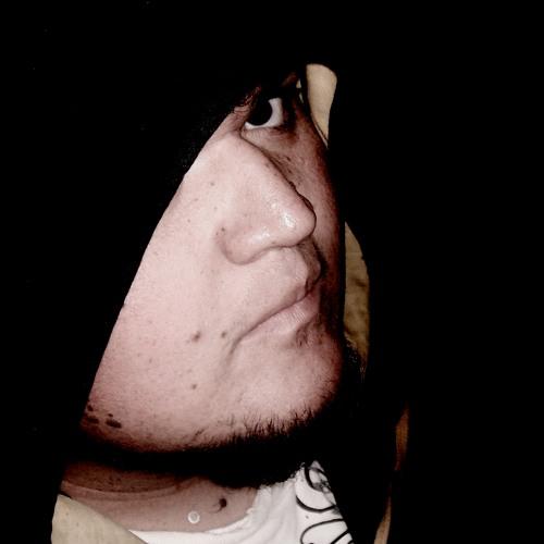 AveNDarknesS11's avatar