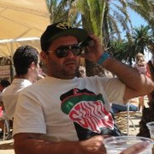 Fernando de Oliveira 1's avatar