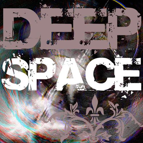 deepspaceflight's avatar