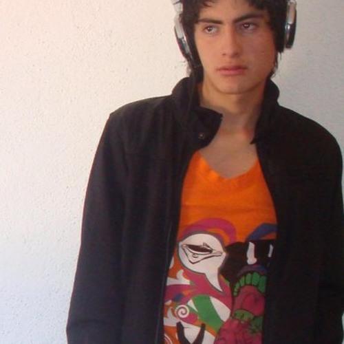 aldahircastillo's avatar