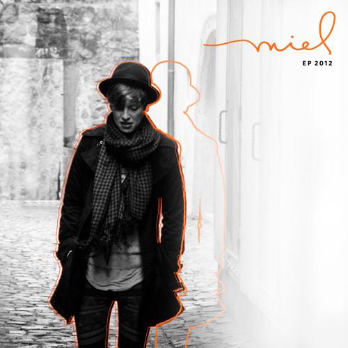 Miel Music's avatar