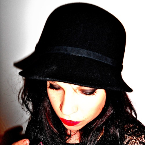 MissSmith (PARIS XY)'s avatar