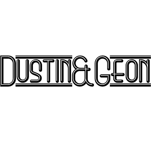 Dustin&Geon's avatar