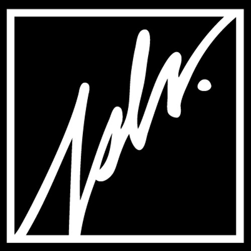 JSLV's avatar