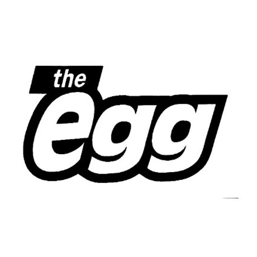 The_Egg's avatar