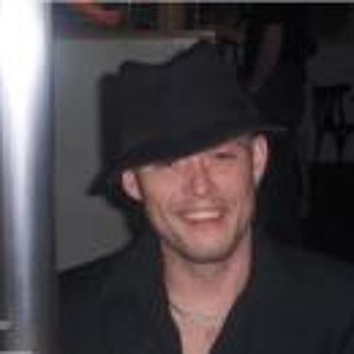 Poul-Jacob Jensen's avatar