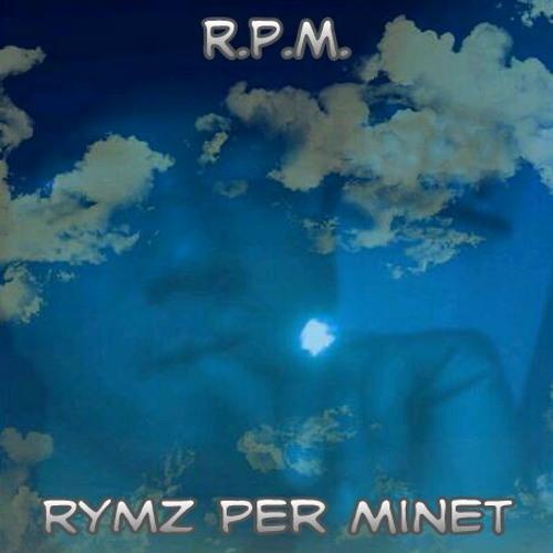 R.P.M. Rymz Per Minet's avatar