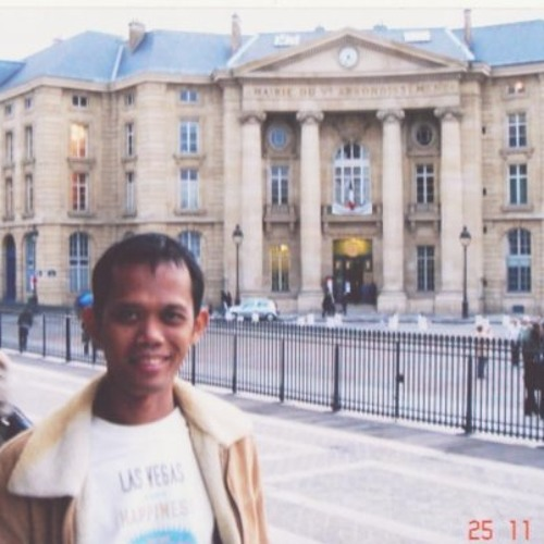 Achmad Fauzi Sahri (7)'s avatar