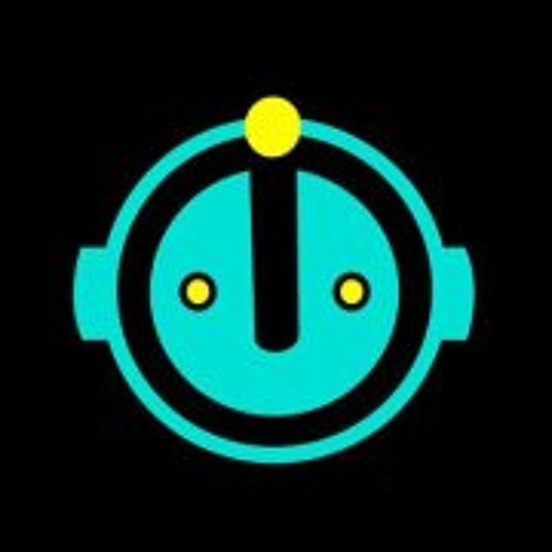Abesster's avatar
