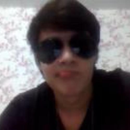 Matheus Rocha 5's avatar