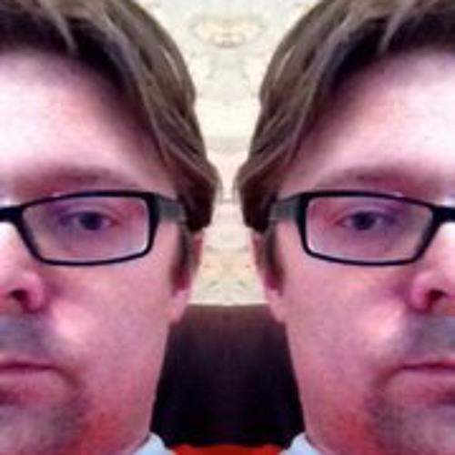 skitbraviking's avatar