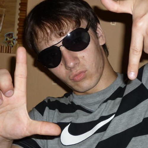 Alex Antonoff's avatar