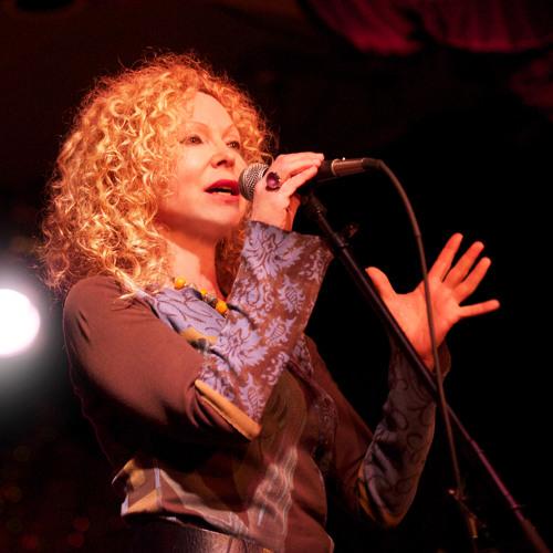 Lenka Lichtenberg's avatar
