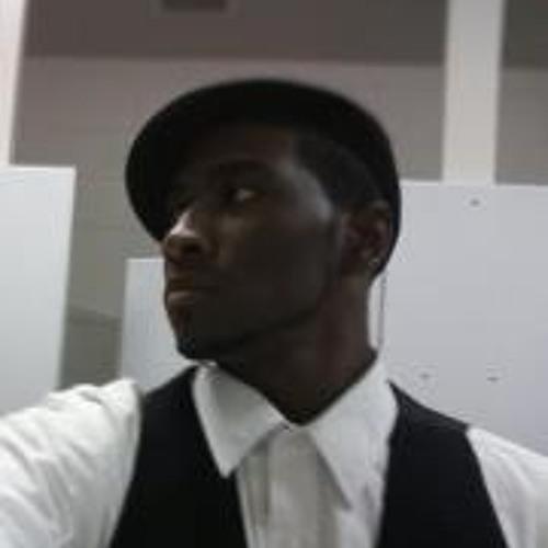 Veoh's avatar