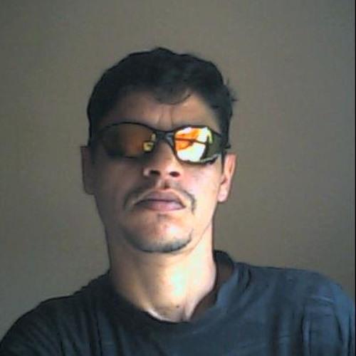 Dj Dejinha's avatar