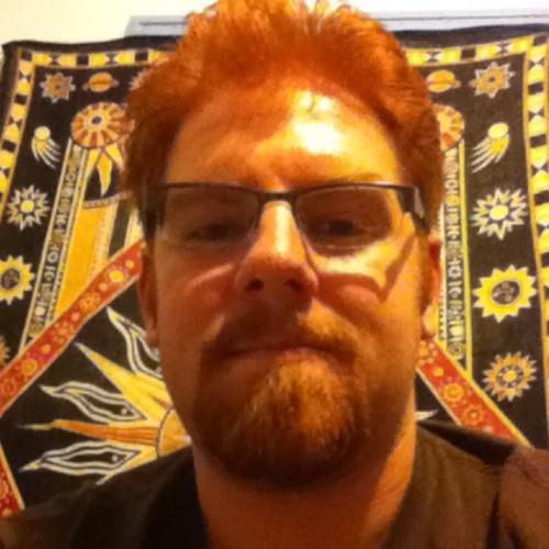 Burning-star5's avatar