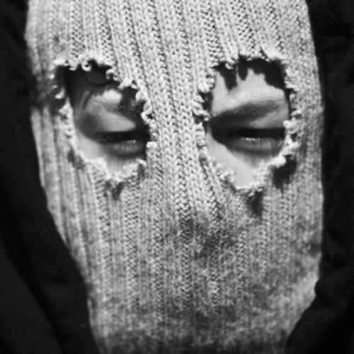 Iskraisdead's avatar