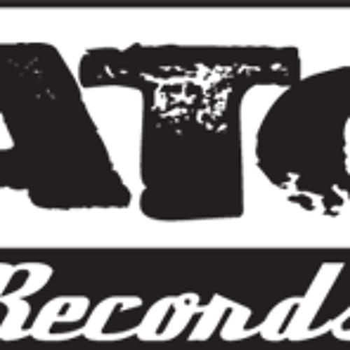 ATO Records (@atorecords)'s avatar