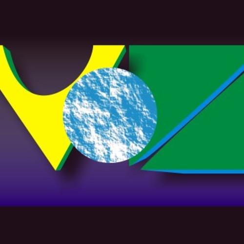 Voz_do_Brasil's avatar