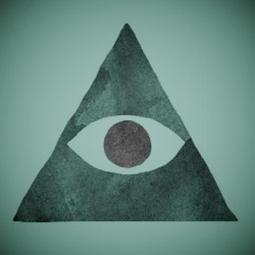 DSTRBD's avatar