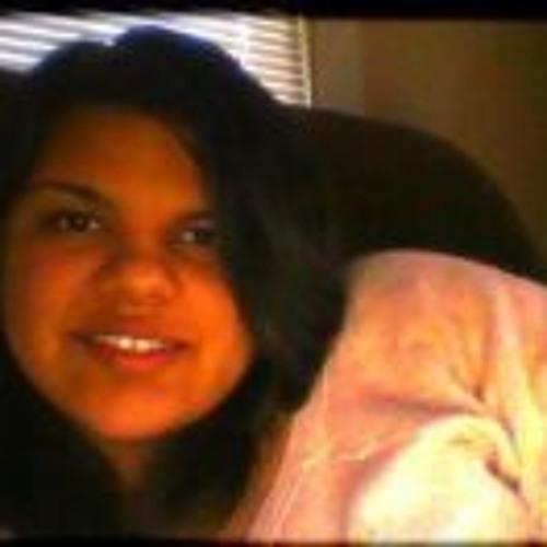 Michelle Morgan Dalbey's avatar