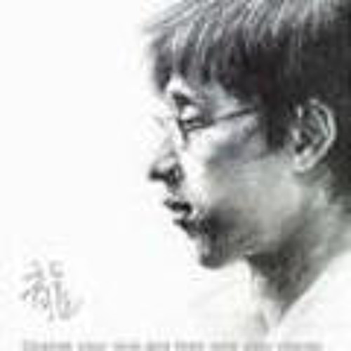 antchen2's avatar