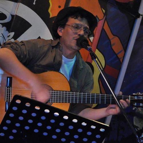 Jorge Millones.'s avatar