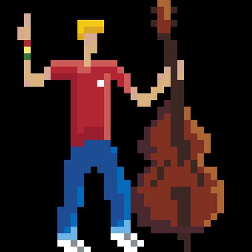 bobgladstone's avatar