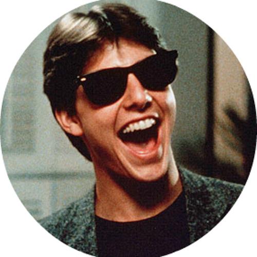 p1etro's avatar
