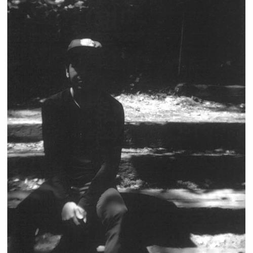 Jkub Dajewl Er's avatar