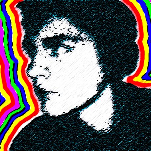 Giga Bite's avatar