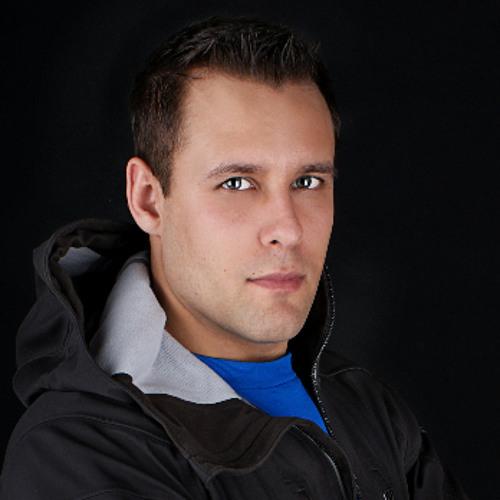 DJRehab's avatar