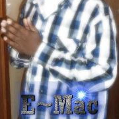 MackBaybii ( Emackk BBC )'s avatar