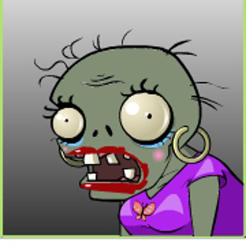 Wicabeth's avatar