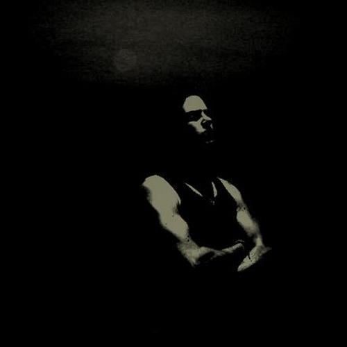 B4-CKR's avatar