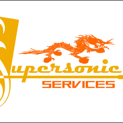 Supersonic Services's avatar