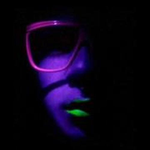 Manu Salgado's avatar