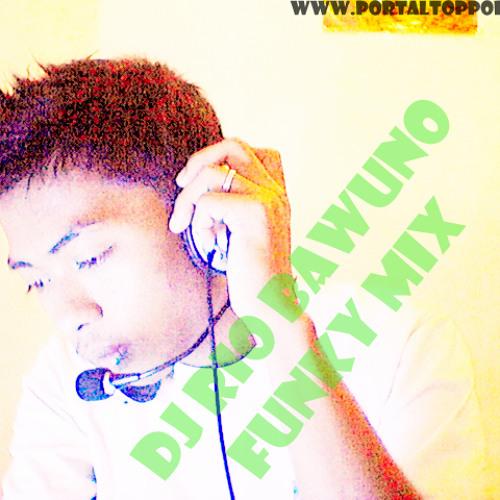 dj rio bawuno 2012's avatar